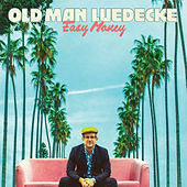 Easy Money by Old Man Luedecke