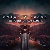 The Rains of Castamere by Roads&Shoes