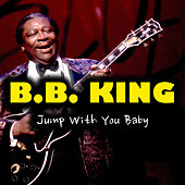 Jump With You Baby de Various Artists
