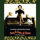 Sing a Song of Basie (HD Remastered) by Lambert
