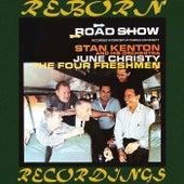 Road Show, Vol. 1 (HD Remastered) de Various Artists
