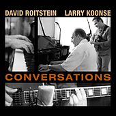 Conversations von Larry Koonse