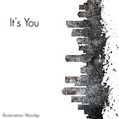 It's You de Various Artists