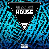 Re:Valued House, Vol. 18 von Various Artists