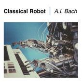 A.I. Bach von Johann Sebastian Bach