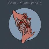 Stone People de Gaia