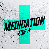 Medication von Elyella