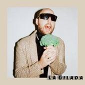 La Gilada de El Chacal