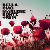 Bella Ciao de Marlene Kuntz