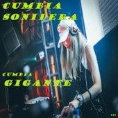 Cumbia Gigante by Cumbia Sonidera