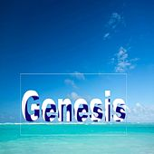 Genesis, Vol. 2 de Various Artists