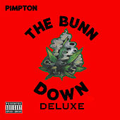 The Bunn Down (Deluxe) by Pimpton