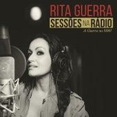 Sessões Na Rádio by Rita Guerra