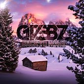Back to Home by Gvbbz