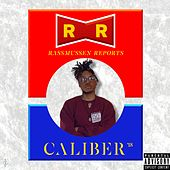 Rasmussen Reports by Caliber