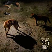 Dirty Dogs de Créme Jéan