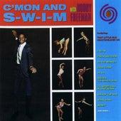 C'mon and Swim by Bobby Freeman