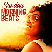 Sunday Morning Beats van Various Artists