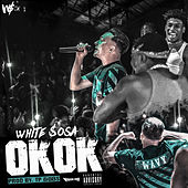 Okok by White $osa
