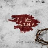 Tu me Amas by Edwin Valera