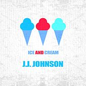 Ice And Cream by Various Artists