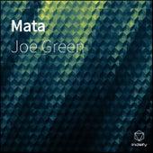 Mata de Joe Green