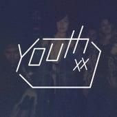 Youthxx de Youthxx