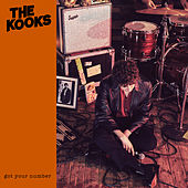 Got Your Number von The Kooks