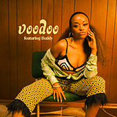 Voodoo by Shay Lia