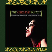 The Garland Touch (HD Remastered) de Various Artists