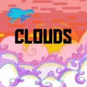Clouds by Sponge