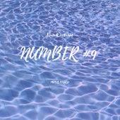 Number #9 by FadedLastNight