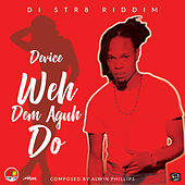 Weh Dem Aguh Do - Single de Device