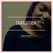 Transition de Mines Music