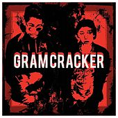 Gramcracker by The Sons of Dads