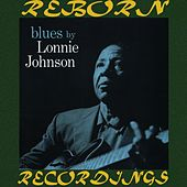 Blues by Lonnie Johnson (HD Remastered) de Lonnie Johnson