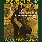 Blues And Ballads (HD Remastered) de Lonnie Johnson