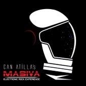 Can Atilla's Masiva (Electronic Rock Experience) von Various Artists