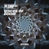Voices of Doom von Plump DJs