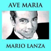 Ave Maria von Various Artists