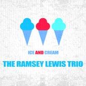 Ice And Cream von Ramsey Lewis