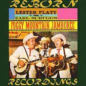 Foggy Mountain Jamboree (HD Remastered) von Flatt and Scruggs
