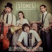 Stones von Second Hand Orchestra