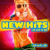 New Hits 2019 vol. 2 by Various Artists