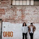 Ohio by The Milestones