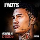 Facts de Onsight Deeda