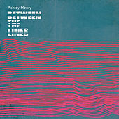 Between the Lines de Ashley Henry