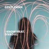 I Know (feat. Divadiii) von Various Artists