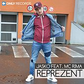 Reprezent von Jasko