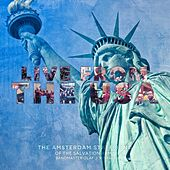 Live from the USA by Various Artists
